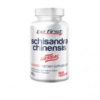 Schisandra Chinensis Powder (33г)