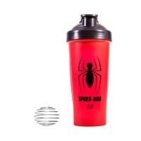 Шейкер Spider Man (700мл)