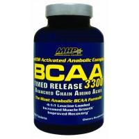 BCAA 3300 (120таб)