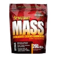 Mutant Mass (260г)