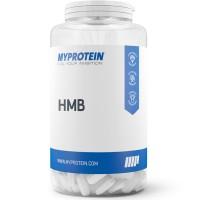 HMB (180таб)
