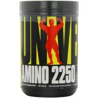 Amino 2250 (240таб)