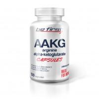 AAKG Capsules (120капс)