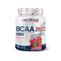 BCAA RXT Powder (230г)